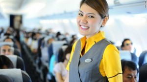 Eva Air khuyến mãi đặc biệt từ Mỹ đi các nước châu Á