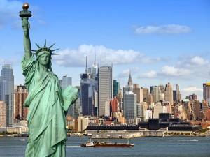Eva Air khuyến mãi đi Mỹ chỉ với 540 USD