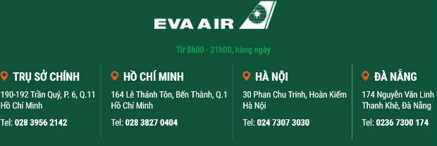 dai-ly-ve-may-bay-eva-air-ching-thuc-tai-viet-nam-11-3-2019-13