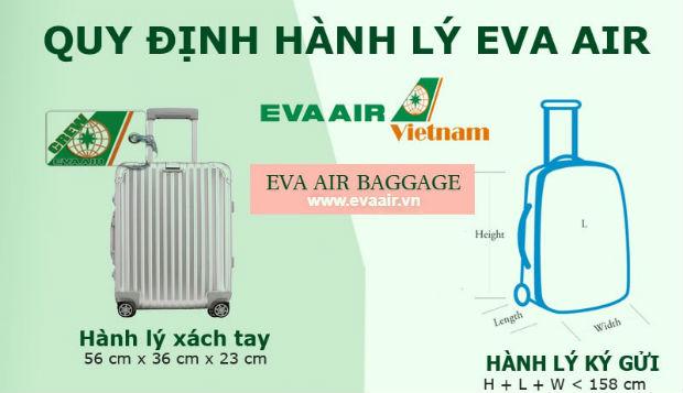 dai-ly-ve-may-bay-eva-air-ching-thuc-tai-viet-nam-11-3-2019-9