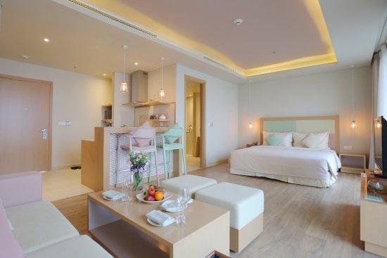 FLC Samson Beach & Golf Resort Thanh Hóa