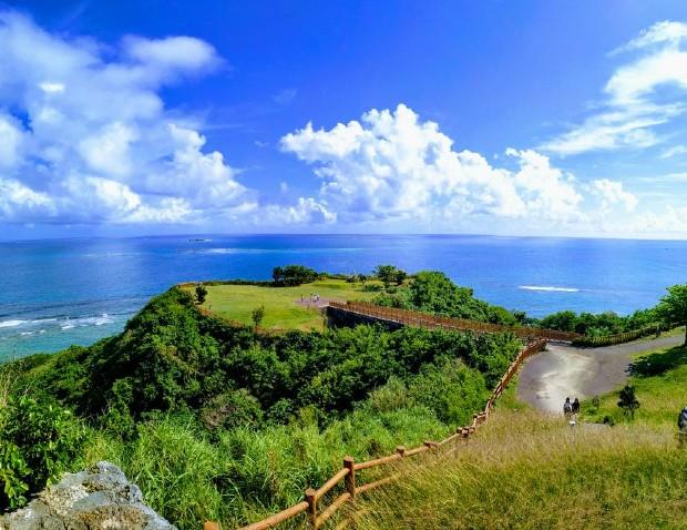 Vé máy bay đi Okinawa giá rẻ hãng EVA Air