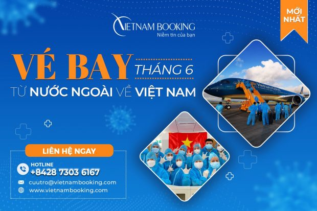 Lịch khởi hành các chuyến bay từ Tokyo về Sài Gòn mới nhất