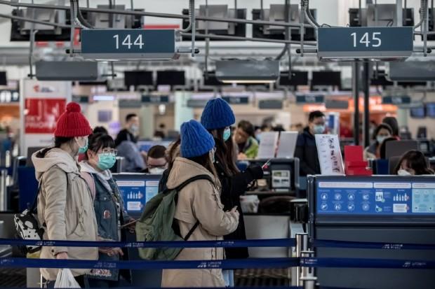 [GẤP] Mở bán chuyến bay từ Việt Nam đi Úc với giá ưu đãi